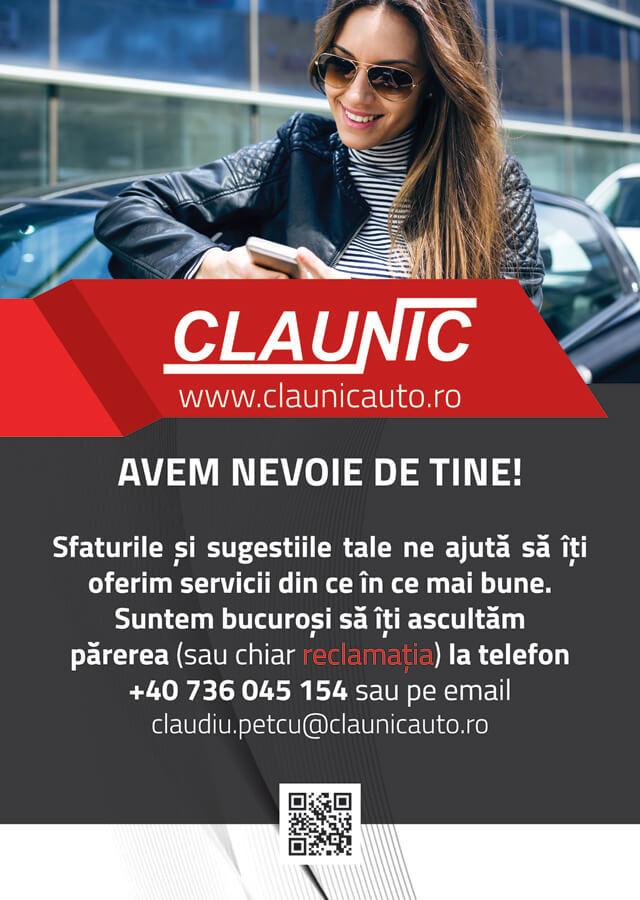 sugestii-claunic